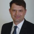 Zdravko Daskalov