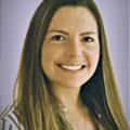Kimberly Cutler