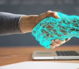 Using Artificial Intelligence in Wealth Management
